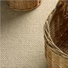 Tisca vävda textila mattor