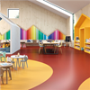 Palettone-Pur_Forskola_8634-Heritage-Hall_8631-Heather-Honey