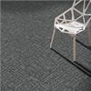 Paragon textila plattor