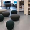 Artigo X-Elastic Kayar, Thorildskolans bibliotek