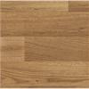 Polysafe Wood fx Acoustix Pur - plastgolv