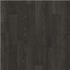 Polysafe Wood fx Pur - halksäkert plastgolv