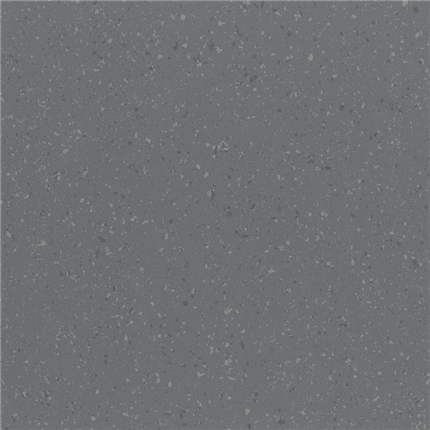 Palettone SD - plastmatta
