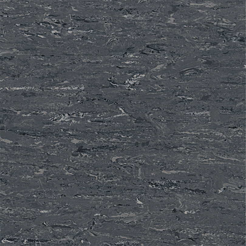 2000 PUR - homogent plastgolv