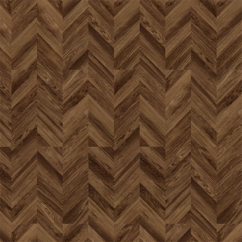 Expona-Commercial-Wood_4112