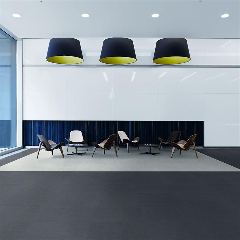 Expona Design - designgolv