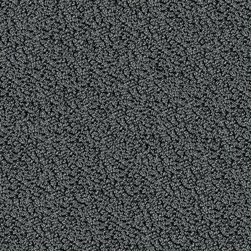 Tiara tuftade textila golv