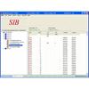 SIB Stolpbesiktning >52 kV