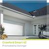 Crawford Smart 42