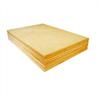 Wiwood plywood, emballage- & förpackningsskivor