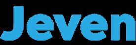 Jeven logotyp