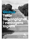Globus TT AB