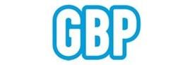 GBP Ergonomics AB