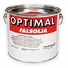 Optimal Falsolja falstätning