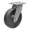 Swede-Wheel länkhjul