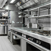 Multeral Restaurangutrustning AB