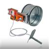 Bevent Rasch BVAP-1 konstanttryckhållningsdon