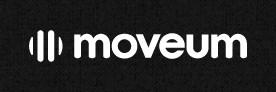 Moveum AB