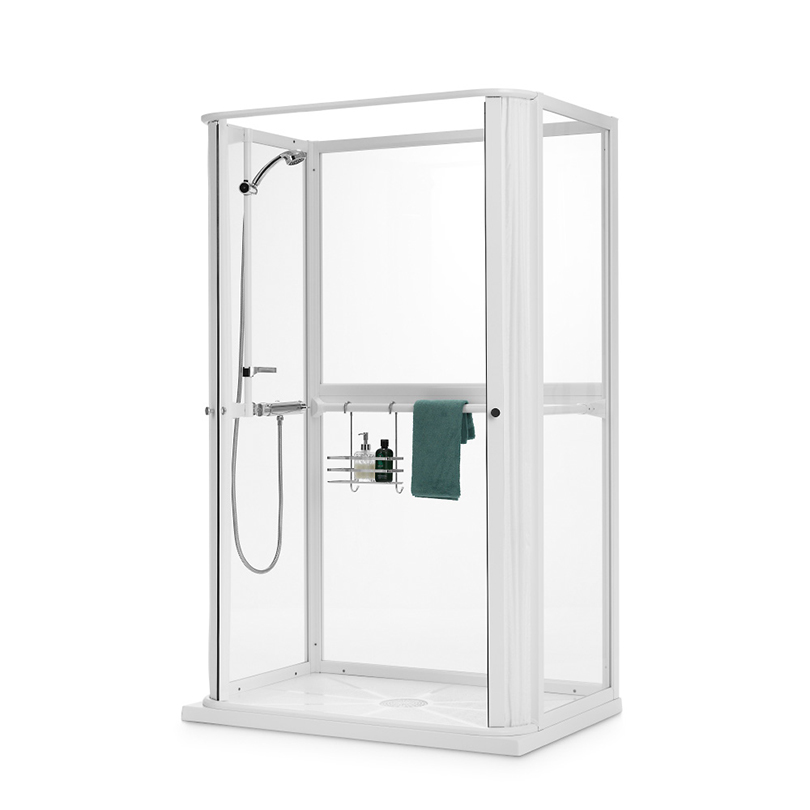 Moveum DesignLine duschkabin