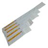 S&B Brandtejp 120 för plaströrstätning