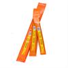 S&B Brandtejp 60 för plaströrstätning