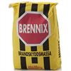 S&B Brennix Brandskyddsmassa