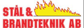 Stål & Brandteknik i Södertälje AB