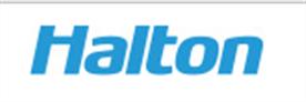 Halton AB