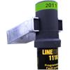 LineTroll 111K