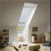 VELUX kombinationsfönster GIU och GIL