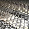 Tidbecks sträckmetall, aluminium