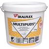 Skalflex Multiputs