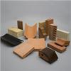 Murma tegelprodukter för tak och mark