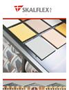 Skalflex Silikatfärg