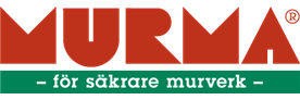 Murma logo