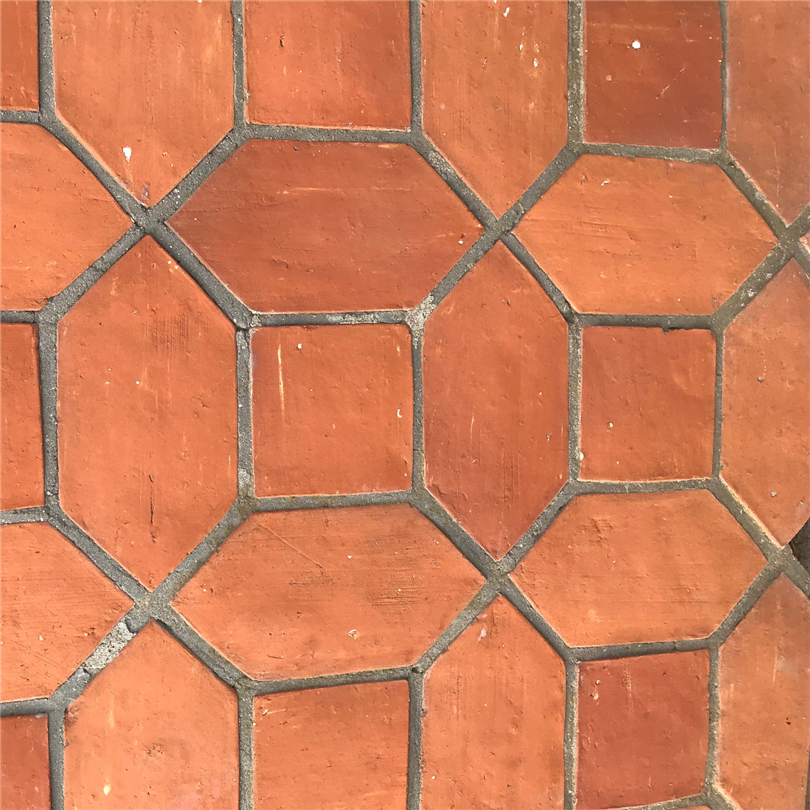 Murma golvtegel