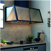 Furnco LD-050 LED mini spotlights