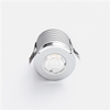 Furnco LD-050 LED mini spotlights