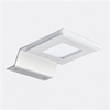 Furnco LD-09 LED spegelbelysning