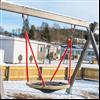 PCS Förskolemoduler - Gossagården förskola, Lilla Edet