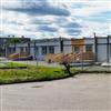 PCS Förskolemoduler - Myrstacken förskola, Skara