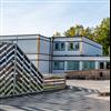 PCS Skolmoduler - Skogsängsskolan, Salem