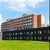 PCS Vårdmoduler - Geratrisk avdelning, Löwenströmska, Upplands-Väsby
