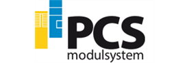 PCS Modulsystem AB