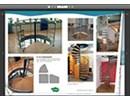 Produkthandbok på webben