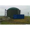 BioMil Biogasanläggning