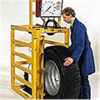 Arje Lifting Systems AB