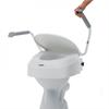 Aquatec toalettsitsförhöjare 900