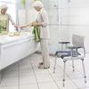 Aquatec Sorrento duschstol i badrum