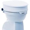 Aquatec toalettsitsförhöjare 90